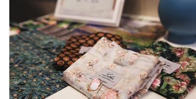 随着中国纺织服装制造业的高速发展 创新设计能力已成为新的行业生产力
