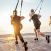 健身先扫盲 不要盲目锻炼 你需要避开错误的健身方法
