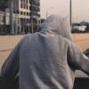 未经治疗的抑郁症老年移民自杀风险较高