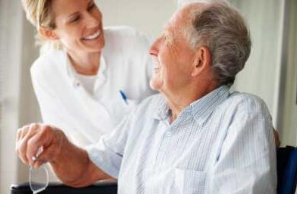 NTHU研究可能对痴呆症的治疗产生重大影响