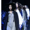 杭州这里被称作女装之都拥有较为丰富的产业