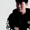 PUFFIN服装是由中日韩设计师团队共同打造的年轻潮流品牌
