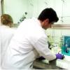 BioChromato的智能蒸发器C1可安全 高效地浓缩小体积样品