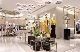 2020年赢家时尚集团保持强劲的市场品牌竞争力 销售逆势大增