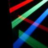 新方法使用噪声使光谱仪更准确