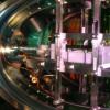 物理学家成功地进行了存储光的受控传输