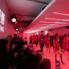 中国国家品牌网承办的2020中国品牌日晚会在上海举行