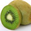 研究表明全水果维生素C可以增强活力