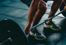 2020钟声敲响前 健身行业进行的是一场竞速赛
