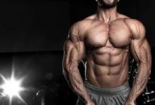 过度健身会对身体造成那些危害