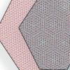 研究检查扭曲的双层双层石墨烯中的自发对称性断裂