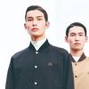 2020年劲霸男装品牌价值攀升至745.69亿元