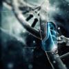 科学家结合了化学疗法和光动力疗法来对抗癌症