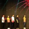 2020年黑龙江省全民健身日活动暨大众健身云动会在哈尔滨启动