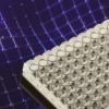 Porvair Sciences为亲和力结合测定提供优化的微孔板