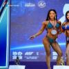 中国国际体育用品博览会与费恩莱斯国际健身学院四次深度合作