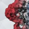 新的成像方法前所未有地揭示了艾滋病毒的糖盾