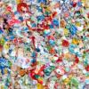 生物塑料所含物质的毒性与普通塑料一样