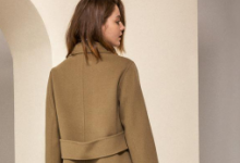 戈蔓婷品牌女装自成立以来 致力于中国第一个快速时尚品牌