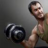 健身大家都会 但只有掌握正确的方式才能有效地帮你达到锻炼目的