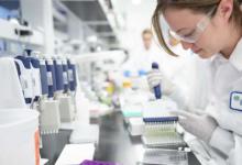 FDA小组审查了20年来第一种新的阿尔茨海默氏病药物