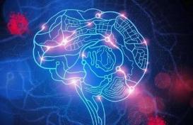 社区噪音可能会影响痴呆症的风险