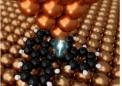 一种用于功率和显示设备的新型高效纳米石墨烯制造方法