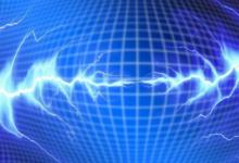 一对的转换电子如何在有害金属中超传输电流
