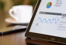 如何最大程度地发挥营销敏捷性的潜力