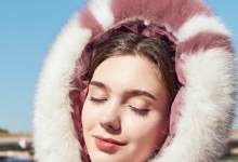法思莉女装是时下发展非常快速的品牌