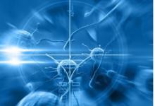 研究人员发现了先前表征良好的蛋白质的独特抗癌功能