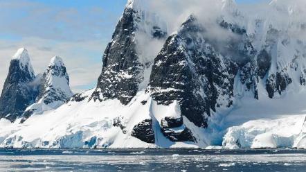 最近的极端气候导致深海发生了前所未有的变化