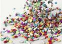 研究发现 药房保管箱可以帮助改善正确的药物处置