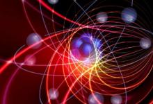新颖的分析方法增强了先前不可见区域的核磁共振信号检测