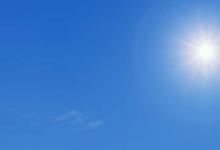 紫外线可能比怀疑的黑色素瘤风险更大