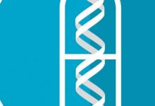 用血友病犬进行基因治疗对腺相关病毒载体的测试产生了基因组变化的证据