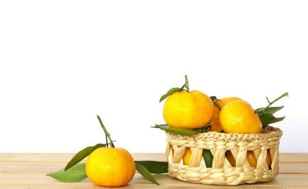 每日摄入果胶对胆固醇浓度的影响