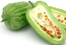 研究发现苦瓜籽油可通过下丘脑信号影响肥胖