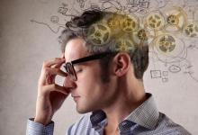 研究发现锻炼大脑可以大大提高认知能力