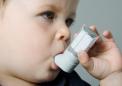 增加吸入类固醇的剂量并不能有效预防哮喘的发作