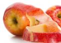 富含类黄酮的水果可以改善心血管健康并降低疾病风险
