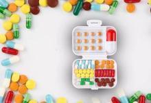糖尿病药物对晚期肾脏疾病患者具有肾脏保护作用