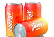 能量饮料的摄入与年轻人的焦虑与抑郁有关