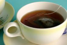 研究发现高茶饮食的茶汤可防止体重增加