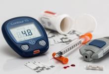 糖尿病药物会使血糖降低到危险的低水平