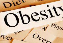 怀孕期间使用糖尿病药物二甲双胍会增加儿童肥胖的风险