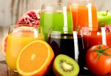 研究发现胶囊化的水果和蔬菜汁可改善肥胖症患者的炎症
