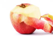 富含类黄酮的食物通过改善内皮功能来降低心脏病的风险