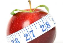 研究发现体育锻炼可增强食欲控制反应