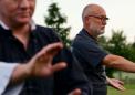 练习太极拳可以提高您的驾驶技能吗